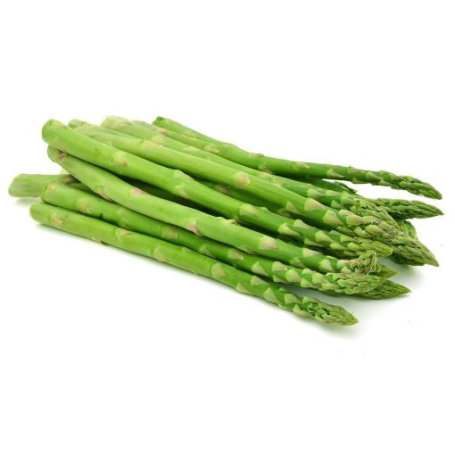 Picture of Asparagus  (170g)