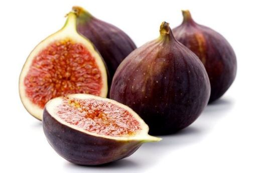 Picture of Figs (6 p/pack)