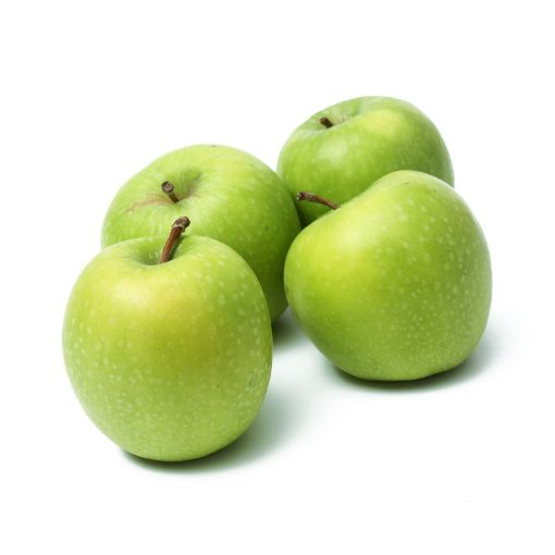 Picture of Granny Smith Apples (1.5kg)