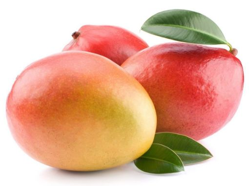Picture of Mangoes (2 p/pack)