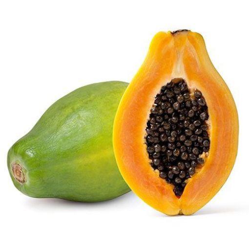 Picture of Papaya (single)