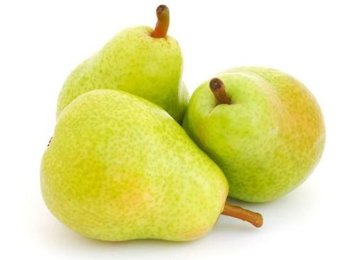 Picture of Pears (1.5kg)