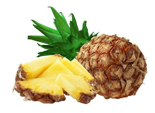 Picture of Pineapple (Single)