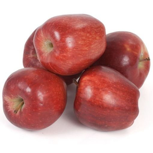 Picture of Top Red Apples (1.5kg)
