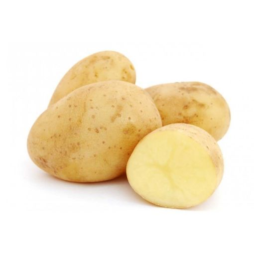 Picture of Potatoes (2kg)