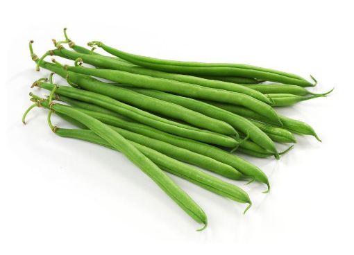 Picture of Green beans (500g)