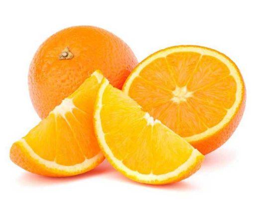 Picture of Oranges (2kg carry pocket)