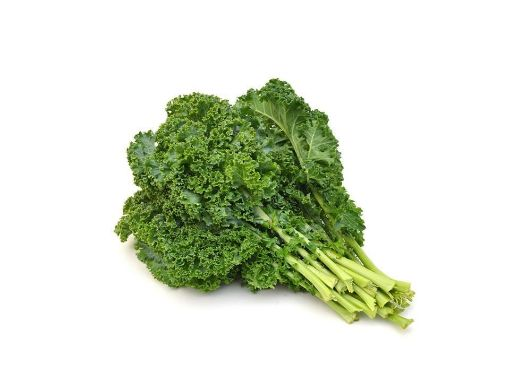 Picture of Kale (bunch)
