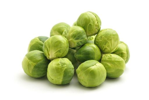 Picture of Brussels Sprouts (300g)