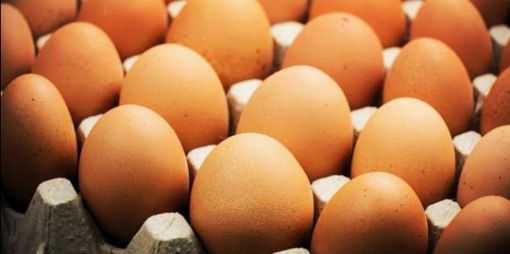 Picture of Large eggs (30's)