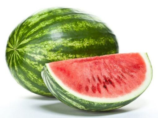 Picture of Watermelon (whole)