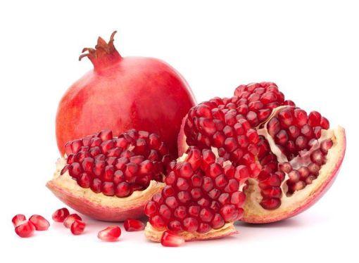 Picture of Pomegranate (single)