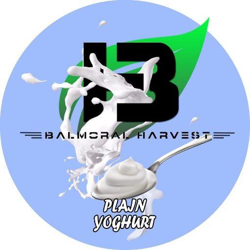Picture of Double Cream Plain Yoghurt (1kg)