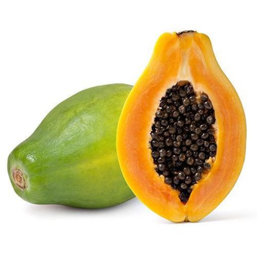 Picture of Papaya (2 p/pack)