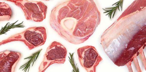Picture of Half Lamb (10kg)